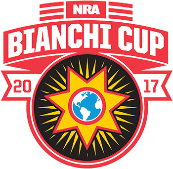 2017 NRA Bianchi Cup